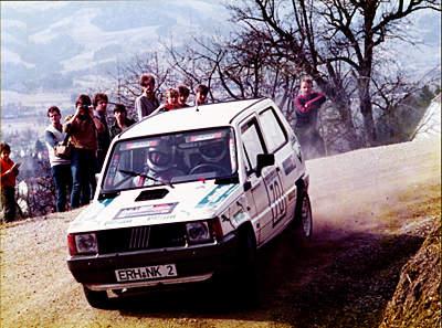 85-Fiat-Rally2-G.jpg